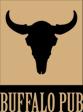 Buffalopub